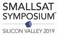 SmallSat Symposium 2019